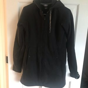 Outdoor research salida jacket